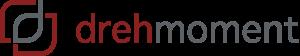 Logo drehmoment GmbH
