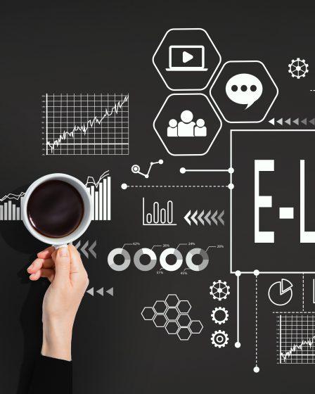 E-Learning Mittelstand drehmoment Blog