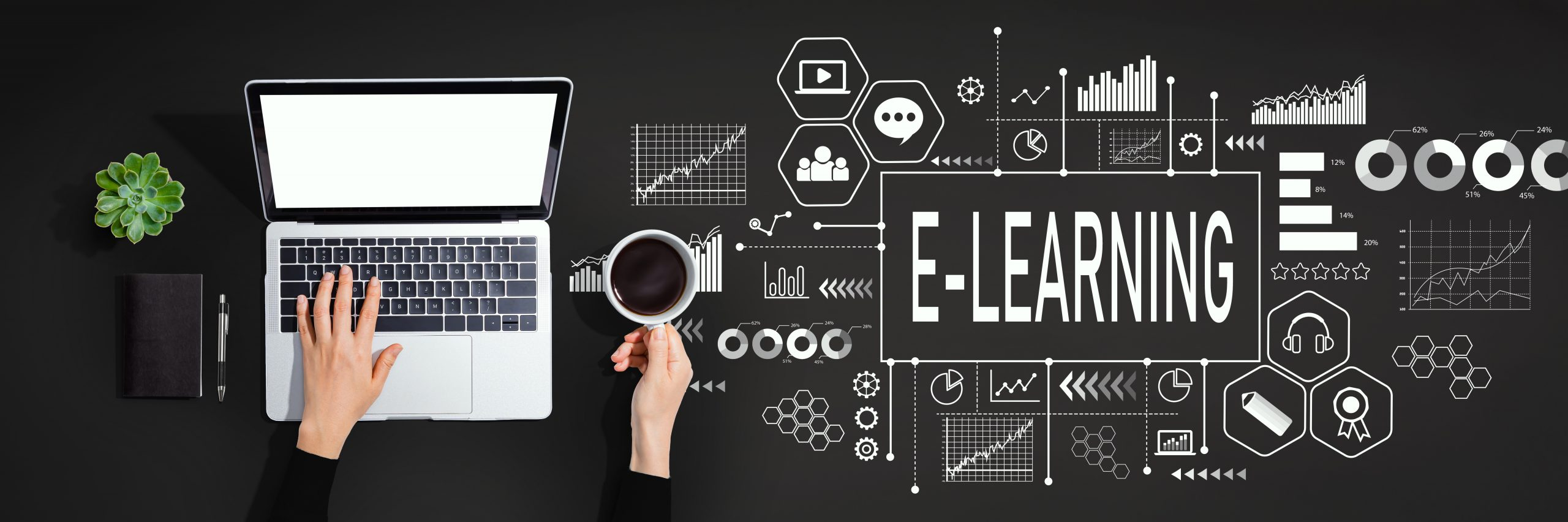E-Learning Mittelstand drehmoment Blog