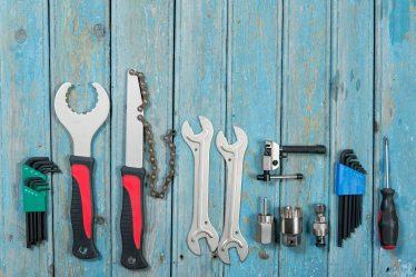 Langfristige Folgen Personalentwicklung drehmoment Blog
