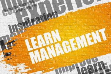 Learn Management drehmoment Blog