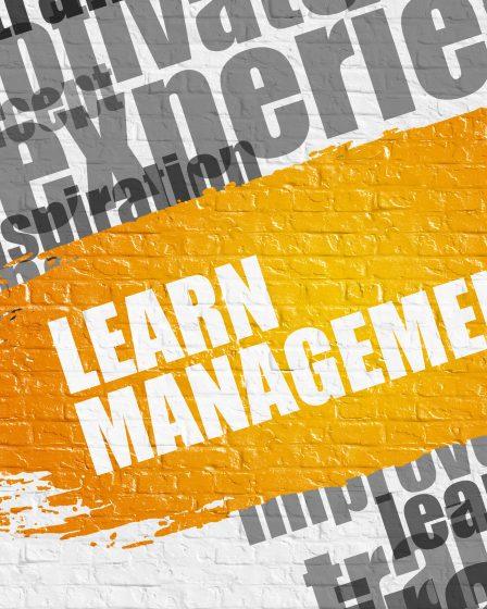 Learn Management drehmoment Blog