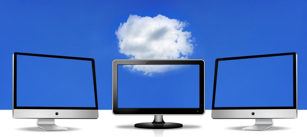 Remote Work? Diese digitalen Tools helfen uns durch die Corona-Krise! OneDrive and SharePoint